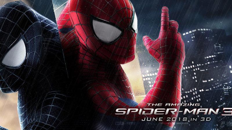 5 Film Superhero Marvel yang Gagal Diproduksi 3