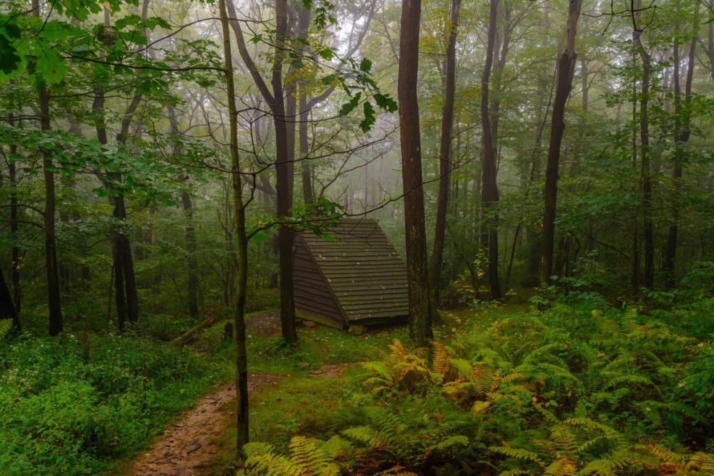 10 Istilah Penting Dalam Pendakian Gunung 5
