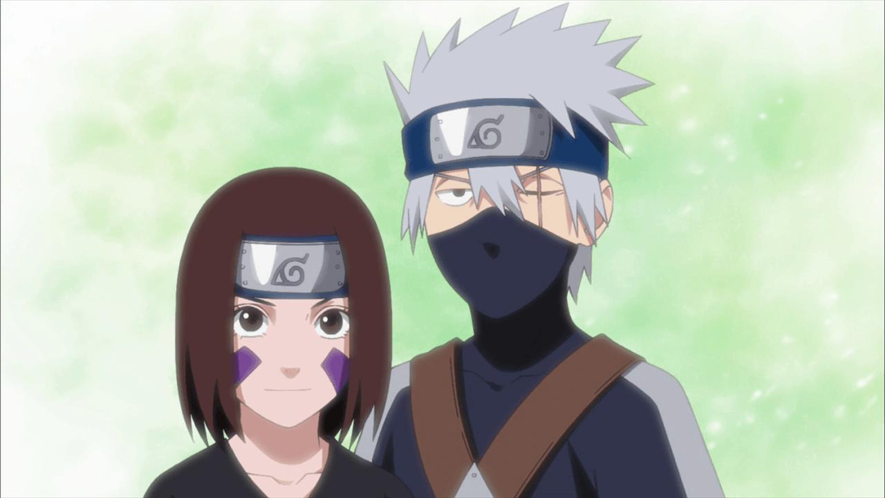 10 Karakter yang Gagal Menjadi Pasangan Shinobi 4