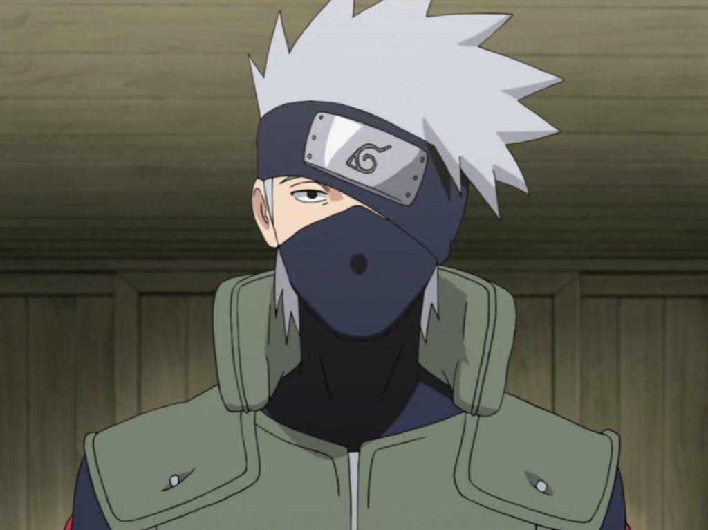 5 Karakter Anime yang Berhasil Bangkit dari Kematian 5