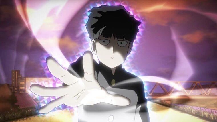 5 Rekomendasi Anime Comedy Yang Dijamin Bikin Ngakak 3