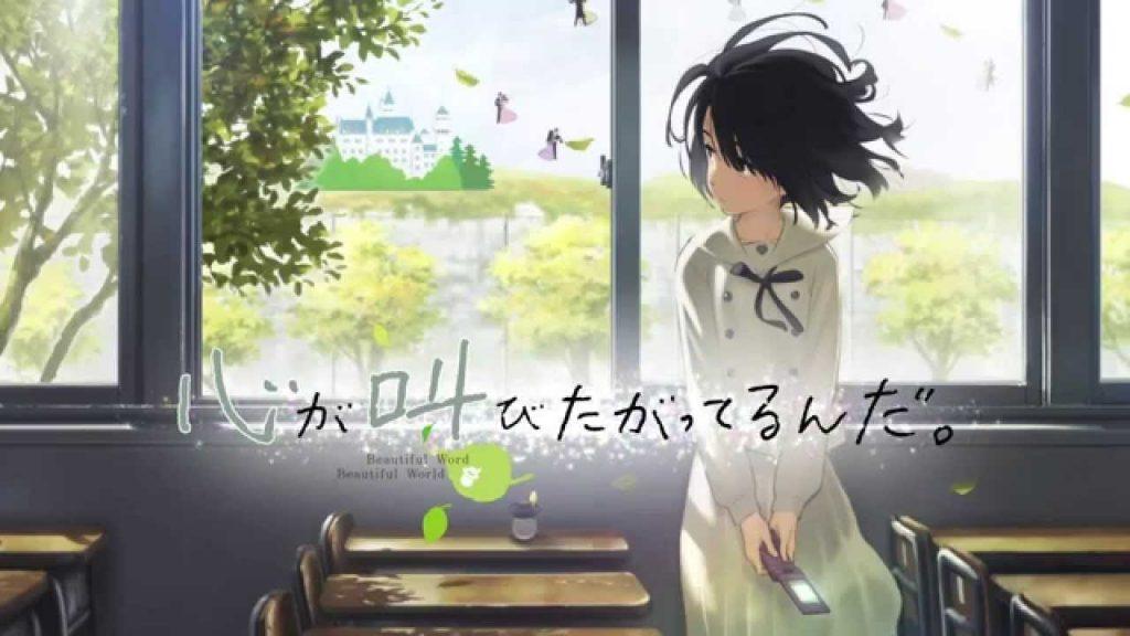 5 Rekomendasi Anime Terbaik Produksi A-1 Pictures 7