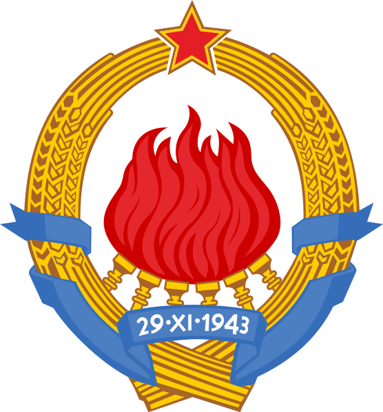 Sejarah & Daftar Negara Pecahan Yugoslavia 3