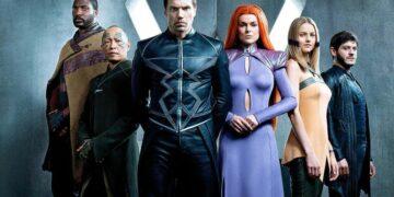 5 Film Superhero Marvel yang Gagal Diproduksi 17