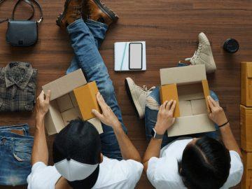 5 Tips Untuk Kamu Menjual Produk 9