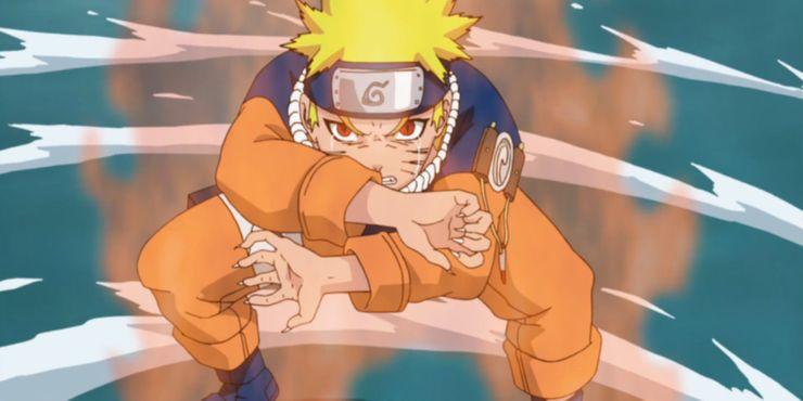10 Bentuk Penampilan Jinchuriki Naruto 3