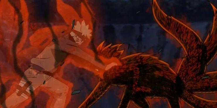 10 Bentuk Penampilan Jinchuriki Naruto 4