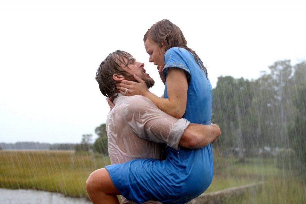 5 Film Romantis Terbaik Sepanjang Masa 5