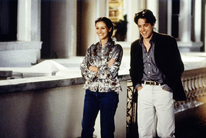 5 Film Romantis Terbaik Sepanjang Masa 6