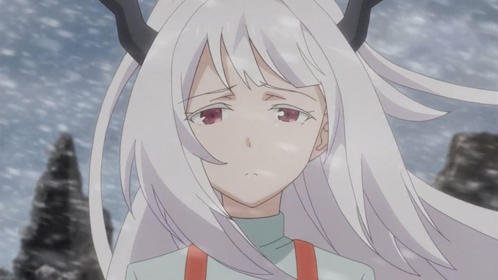 5 Karakter Anime yang Paling Misterius 7