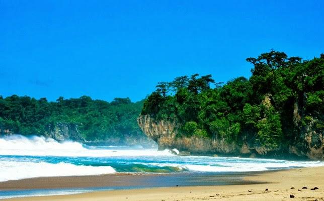 7 Tempat Wisata Di Rangkasbitung Yang Keren Abis 8