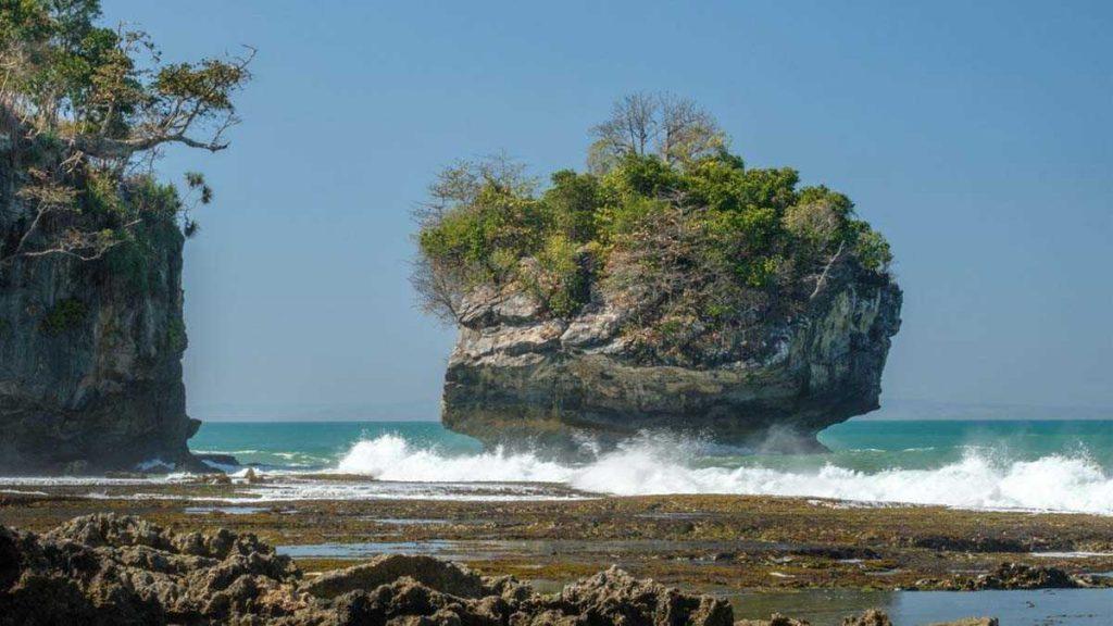 7 Tempat Wisata Di Rangkasbitung Yang Keren Abis 7
