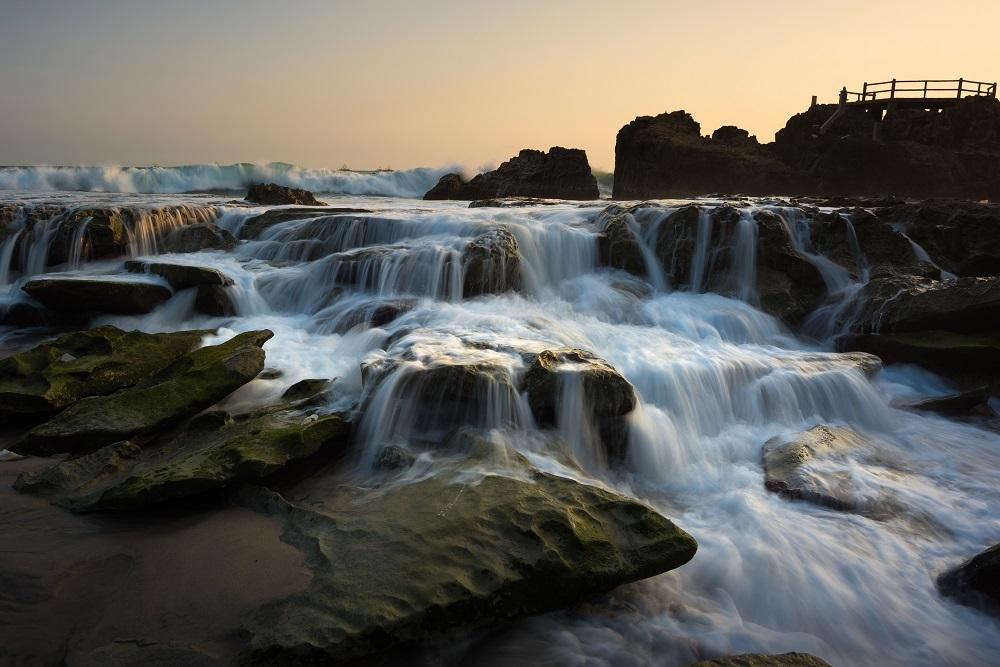 7 Pantai Terindah di Lampung yang Cocok Buat Liburan 7