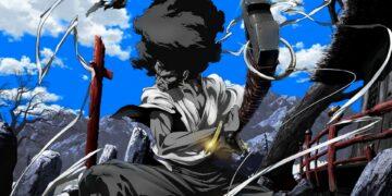5 Rekomendasi Anime Yang Tokoh Utamanya Jahat Atau Villain 24