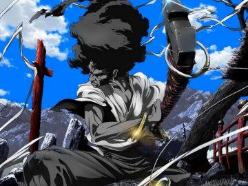 5 Rekomendasi Anime Yang Tokoh Utamanya Jahat Atau Villain 10