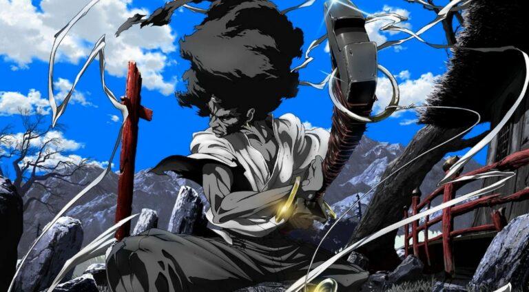 5 Rekomendasi Anime Yang Tokoh Utamanya Jahat Atau Villain 1