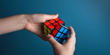 Manusia Tidak Terlahir Pintar, Mereka Menjadi Cerdas Karena Melakukan Hal Ini 9