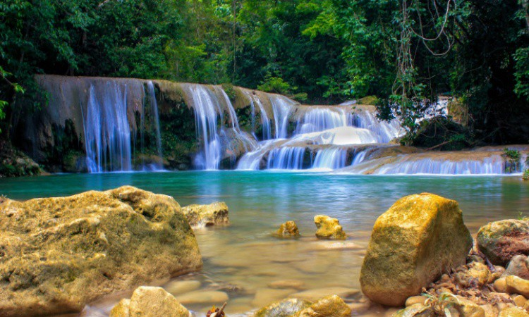 13 Tempat Wisata di Baubau yang Wajib Kamu Kunjungi 9