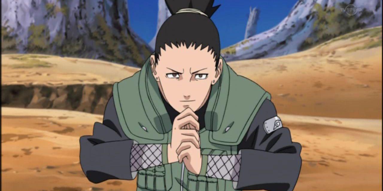5 Karakter Anime Paling Genius, IQ 200+ 7