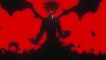 7 Teknik Sihir Iblis Milik Asta Di Black Clover 17