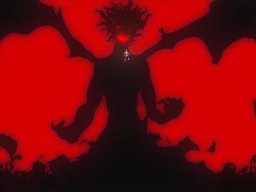 7 Teknik Sihir Iblis Milik Asta Di Black Clover 13
