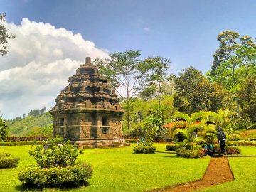 5 Tempat Wisata Di Magelang Yang Wajib Dikunjungi 9