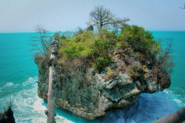 7 Tempat Wisata Di Rangkasbitung Yang Keren Abis 24