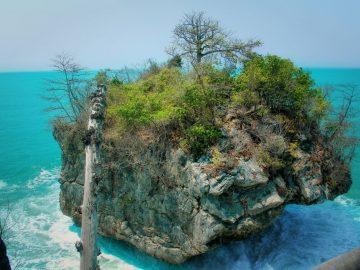7 Tempat Wisata Di Rangkasbitung Yang Keren Abis 10