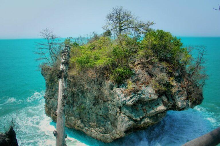 7 Tempat Wisata Di Rangkasbitung Yang Keren Abis 1