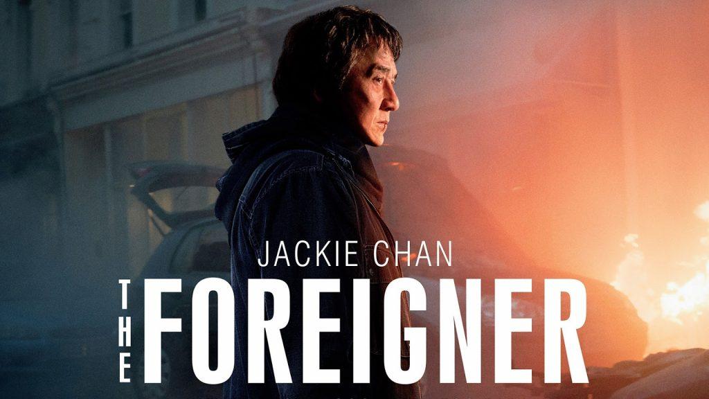 5 Film Jackie Chan Terbaik yang Wajib Kamu Tonton 6