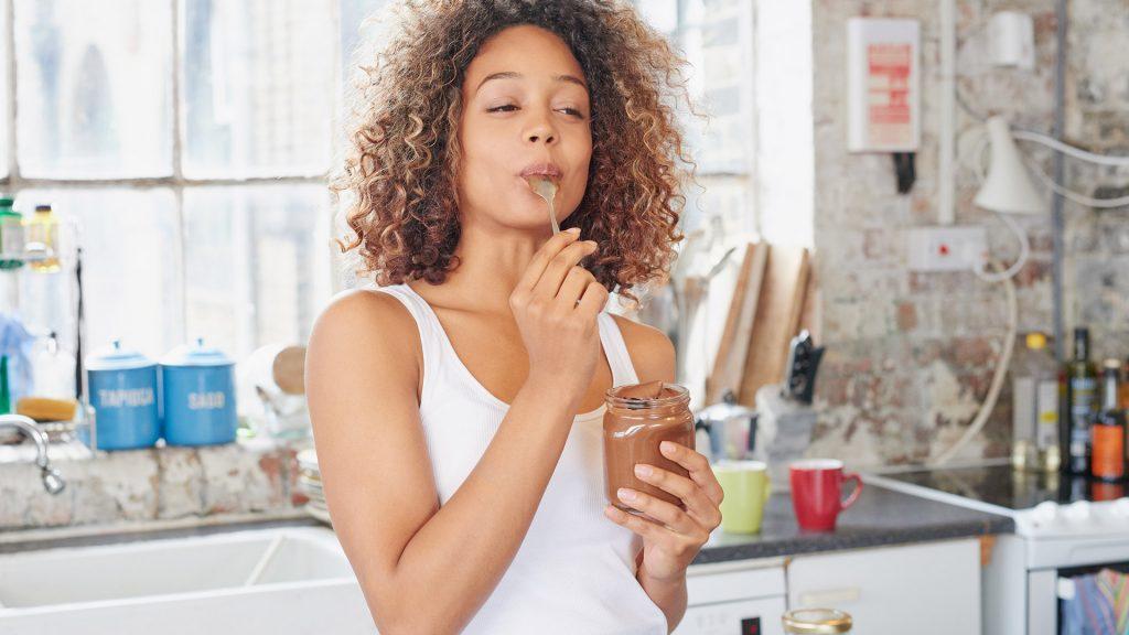 10 Mitos Kesehatan Yang Banyak Dipercaya 9