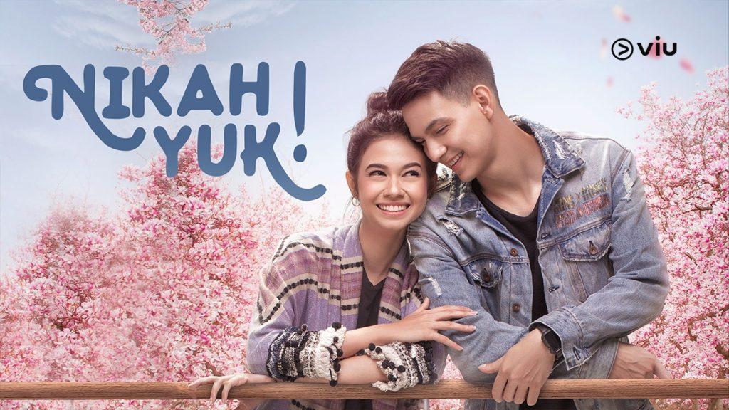 5 Film Romantis Di Indonesia Yang Harus Kalian Ketahui 5