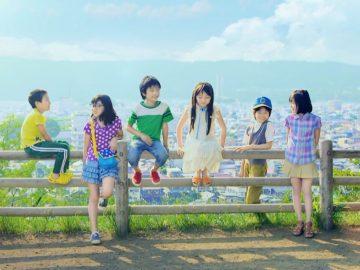 5 Rekomendasi Live Action Terbaik Dari Adaptasi Anime & Manga 15