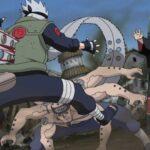 5 Karakter Anime yang Berhasil Bangkit dari Kematian 62