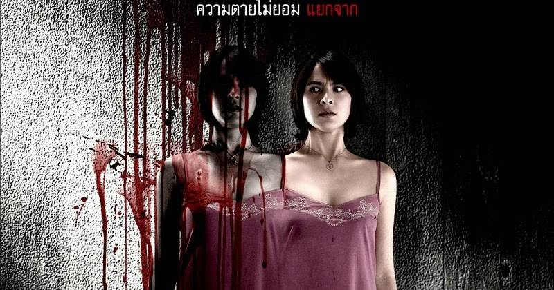 5 Film Horor Thailand yang Bikin Merinding 7