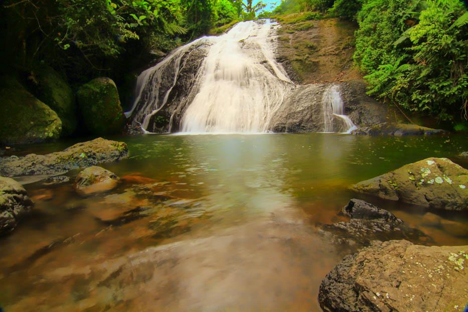 12 Destinasi Wisata Terbaik di Polewali Mandar 12