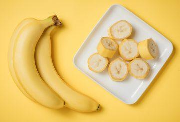 Membedah Manfaat Pisang untuk Turunkan Berat Badan & Kesehatan 11