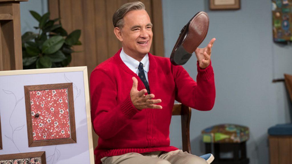 5 Film Tom Hanks Terbaik Sepanjang Masa 6