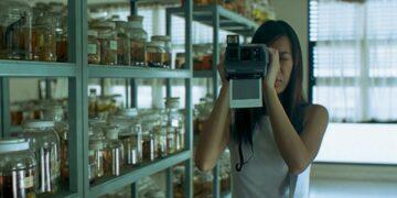 5 Film Horor Thailand yang Bikin Merinding 24