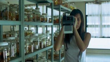 5 Film Horor Thailand yang Bikin Merinding 9