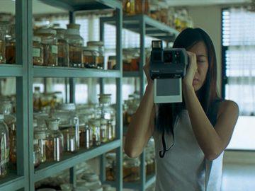 5 Film Horor Thailand yang Bikin Merinding 19