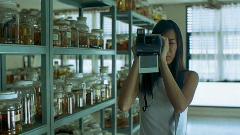 5 Film Horor Thailand yang Bikin Merinding 1