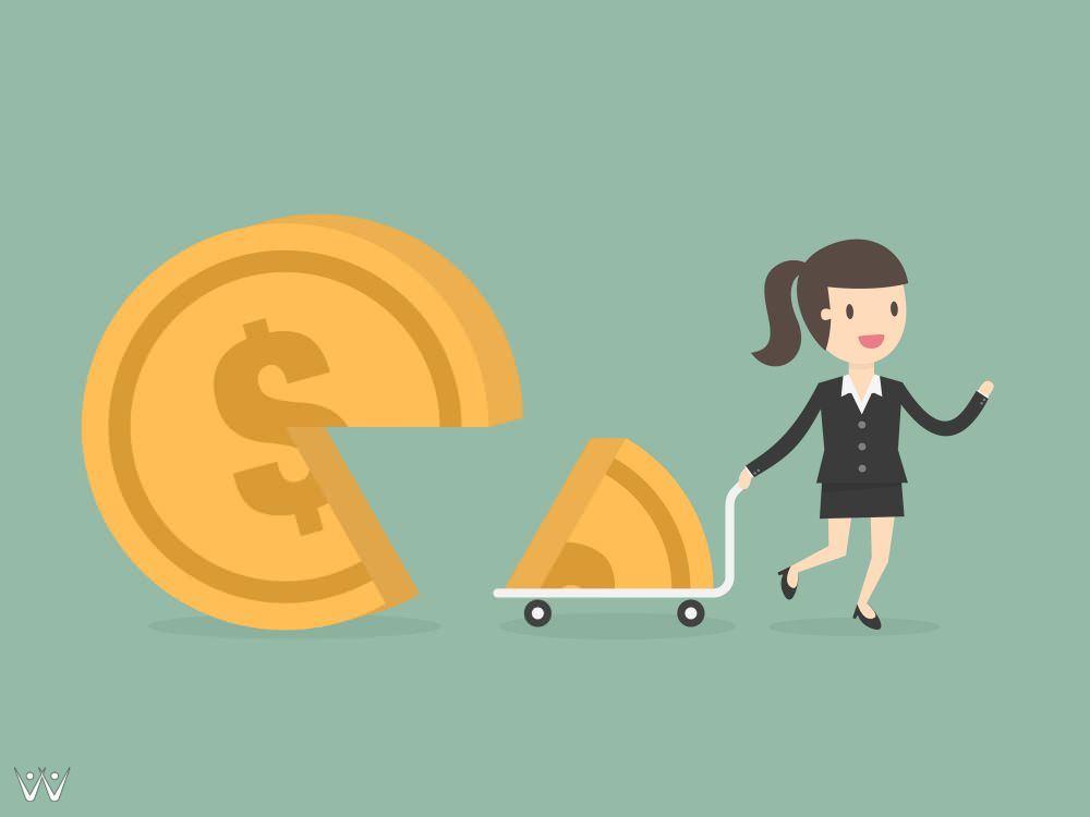 4 Hal Yang Harus Diperhatikan Dalam Bisnis Online 3