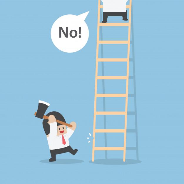 5 Tips Sebelum Memulai Bisnis 7