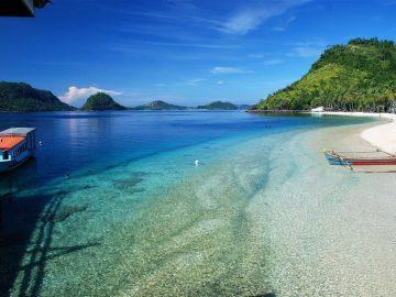 7 Pantai Terindah di Lampung yang Cocok Buat Liburan 9
