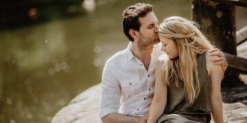 Hal Yang Perlu Kalian Ketahui, Ketika Sedang Jatuh Cinta 40