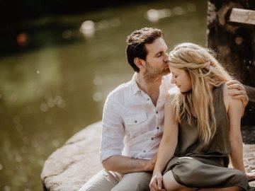 Hal Yang Perlu Kalian Ketahui, Ketika Sedang Jatuh Cinta 15