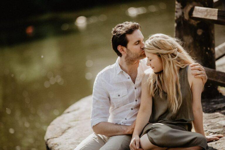 Hal Yang Perlu Kalian Ketahui, Ketika Sedang Jatuh Cinta 1