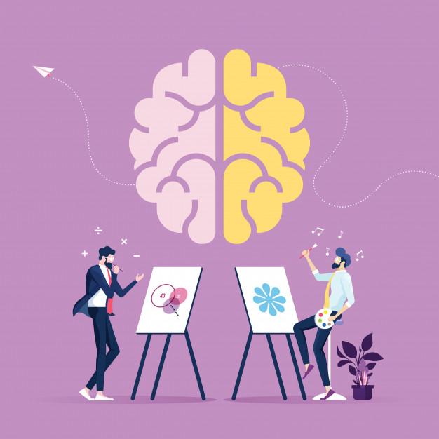 5 Tips Sebelum Memulai Bisnis 4