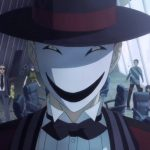 5 Karakter Anime yang Paling Misterius 107